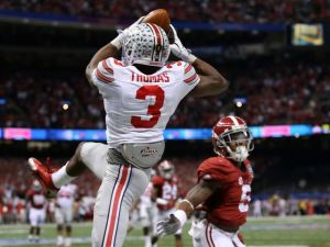 michael_thomas_ohio_state_sugar_bowl_1420176000986_12113061_ver1-0_640_480